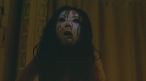 juonthegrudge2-3.jpg