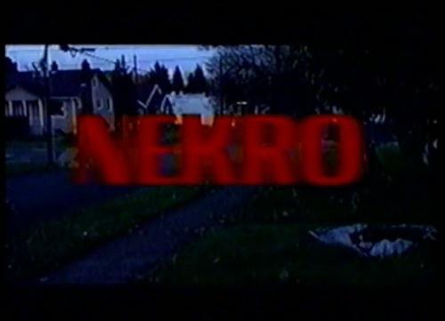 necro-1.jpg