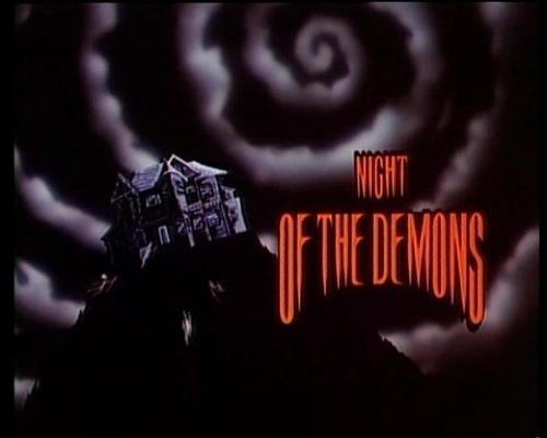 nightofdemons-1.jpg