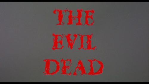 evildead-1.jpg