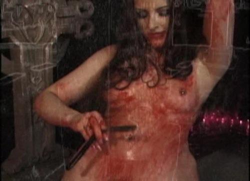 slaughterdisc-3.jpg