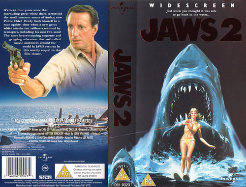 jaws2-1.jpg