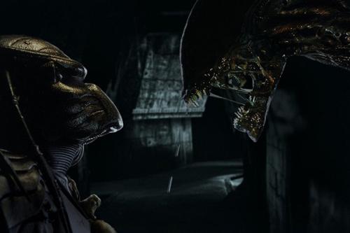 alienvspredator1.jpg