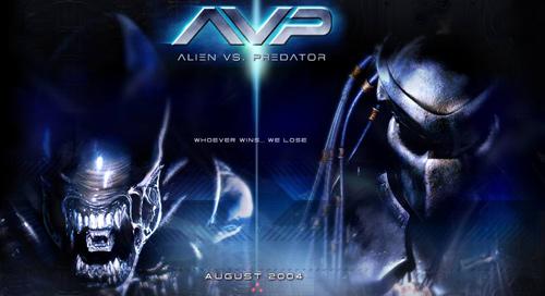 alienvspredator2.jpg