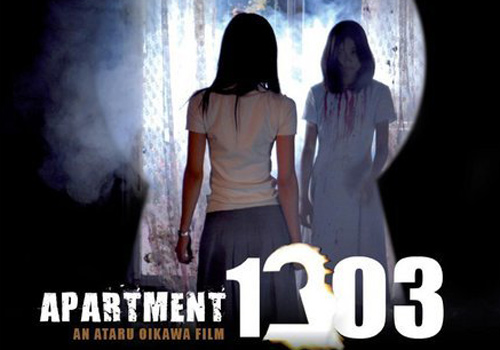 apartment1303-21.jpg