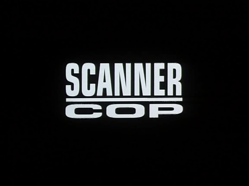 scannercop-3.png