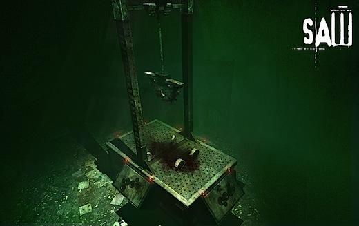 Trap_Pendulum.jpg