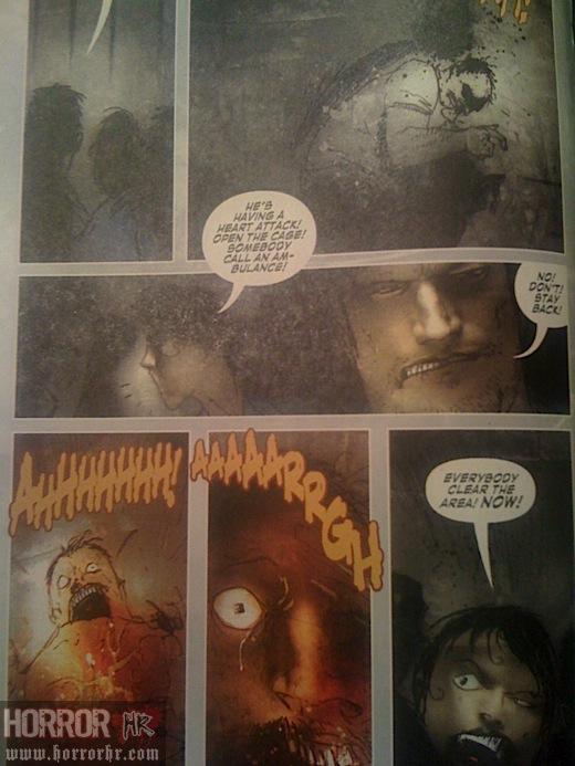 horrorhr2009-10-27.jpg