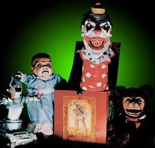 demon 1 poster demonic toys.jpg