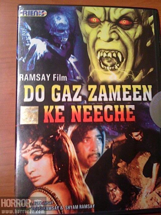 horrorhr2009-11-25-3.jpg