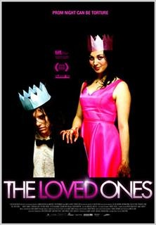 the_loved_ones_poster.jpg