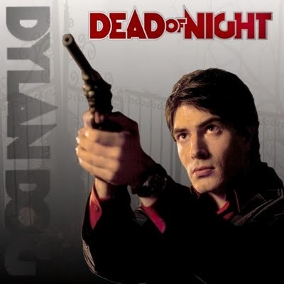 Dylan_Dog_film_Dead_of_Night_foto_logo_poster.jpg