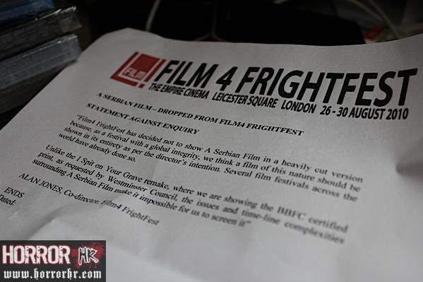 frightfest2010-08-26-2.jpg