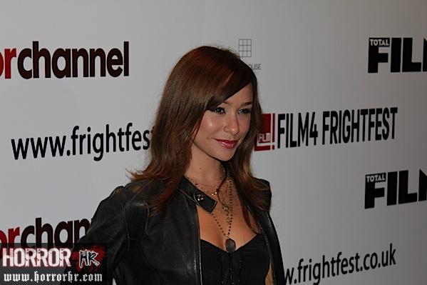 frightfest2010-08-27-2.jpg