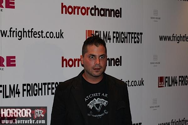 frightfest2010-08-27-4.jpg