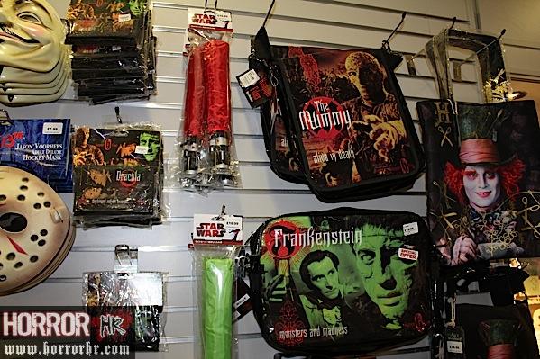 frightfest2010-08-28-16.jpg