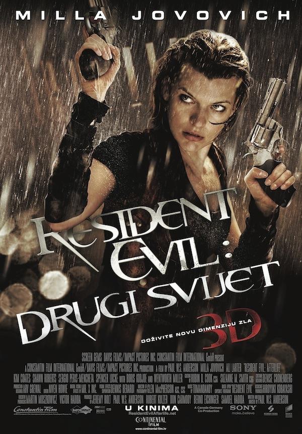 Resident Evil-Afterlife B2 hr.jpg