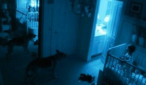 paranormal-activity-2-87530617.jpg