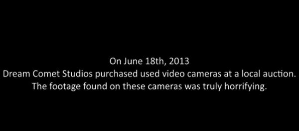Screen Shot 2013 08 06 at 6 01 46 PM