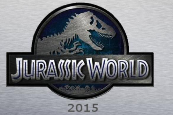 jurassic_world_teaser_poster__2015__by_mrjimmiemilesify-d6lz7dc