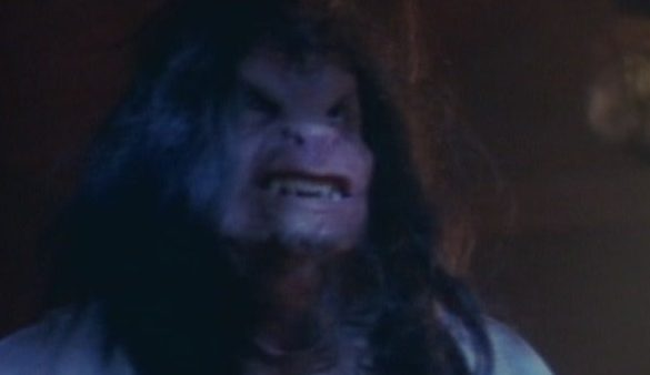 4x13-Werewolf-Concerto-tales-from-the-crypt-13137708-720-540
