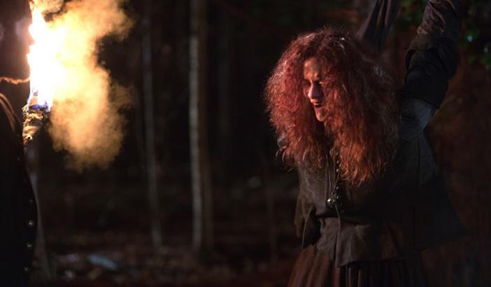 Salem 1x06