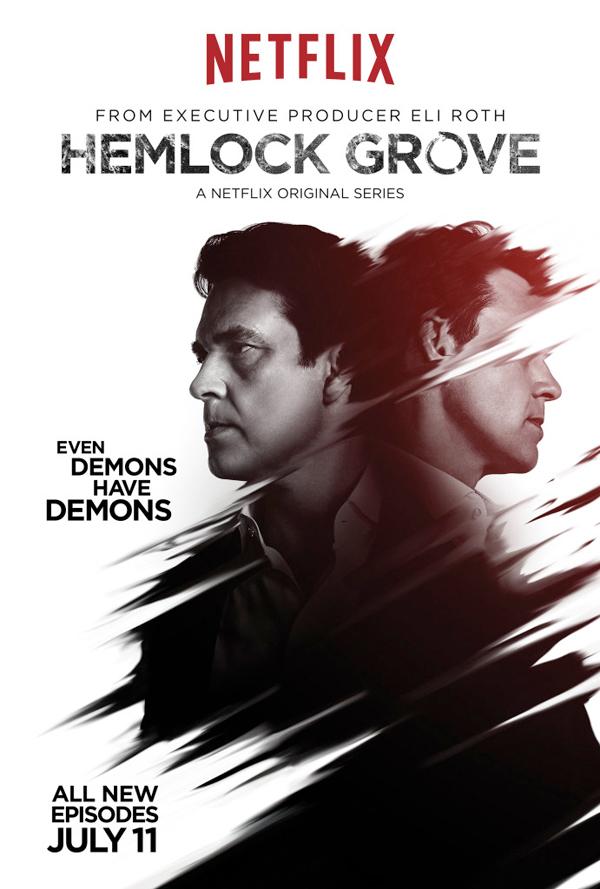 hemlock-grove-characer-poster-1