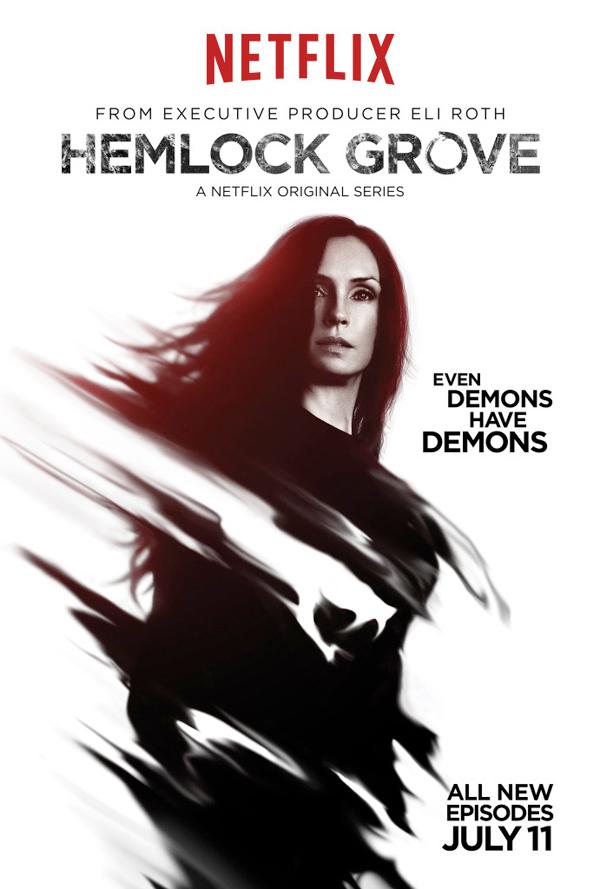 hemlock-grove-characer-poster-3