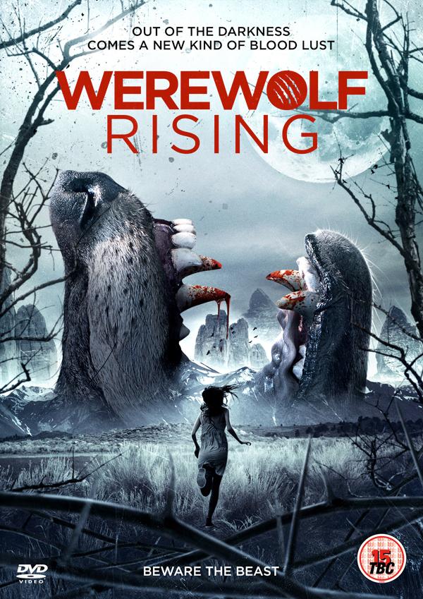 werewolfrisinguk