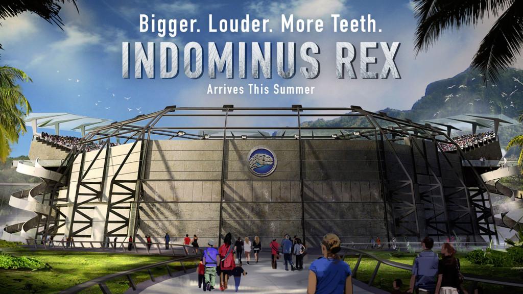jurassic-world-indominus-rex-poster-1024x576