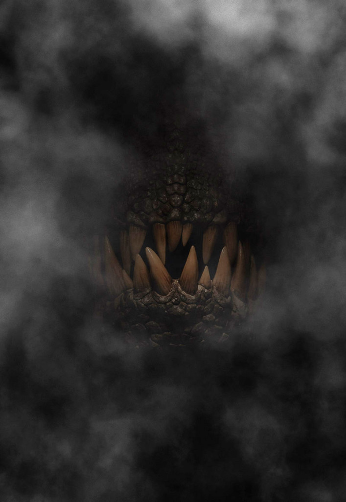jurassic-world-indominus-rex1-707x1024