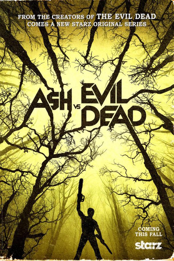 Ash-vs-Evil-Dead-Poster-610x915