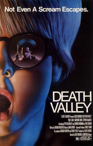 Death_Valley_Poster-2
