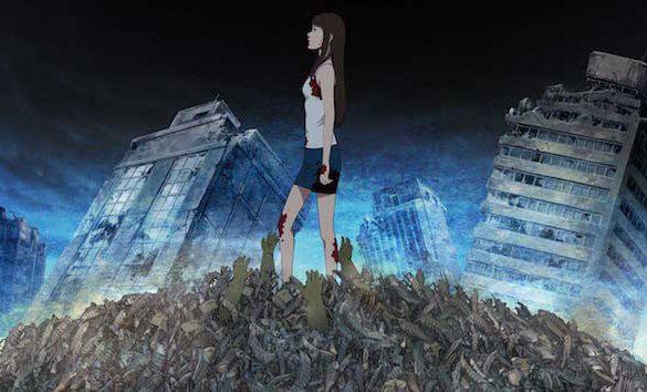 Anime-Gyo_Tokyo_Fish_Attack